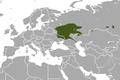 Russian Desman area.png