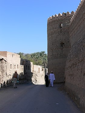 Rustaq flickr01.jpg