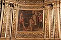Rustichino, decollazione del battista, 1608, 00.JPG
