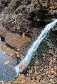 Rusyliv-vodospady-11116571.jpg
