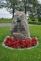 Ruts Kirche, Bornholm (2012-07-10), by Klugschnacker in Wikipedia (4).JPG