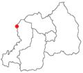 Rwanda-Gisenyi.png