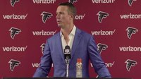 File:Ryan- No Quit in These Falcons.webm