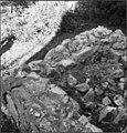 Rytterne, Lilla Rytterne kyrkoruin - KMB - 16001000031669.jpg