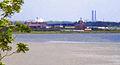 Sông Tích.jpg