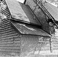 Södra Råda gamla kyrka - KMB - 16000200148086.jpg