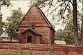 Södra Råda gamla kyrka - KMB - 16000200148095.jpg