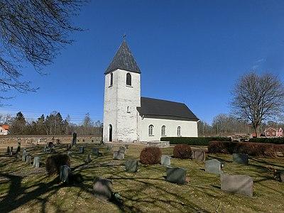 Sörby kyrka 2017 - 9293.jpg