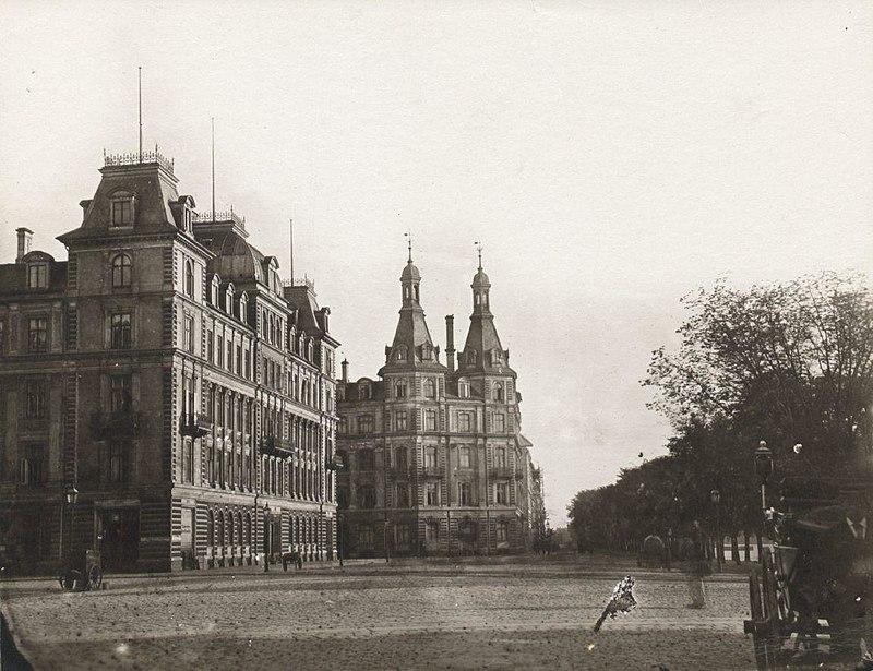 Søtorvet c. 1880.jpg