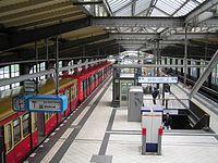 S-Bahn Berlin Westkreuz Ringbahn.jpg
