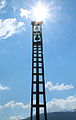 S. Benedetg Turm2.jpg