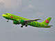 S7 Siberia Airlines A320-214 VP-BCZ.jpg
