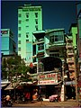 SAIGON HO CHI MINH CITY VIETNMA JAN 2012 (6895477516).jpg