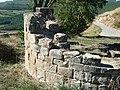 SANT MIQUEL DE CASTELLVELL - OLIUS - IB-010.JPG