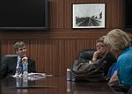 SAPR program discussion at NAF Atsugi 140820-N-EI558-045.jpg