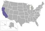 SCIAC-USA-states