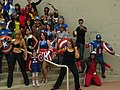 SDCC13 - Marvel Group Photo (III) (9345242423).jpg