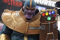 SDCC 15 - Thanos (19679070785).jpg