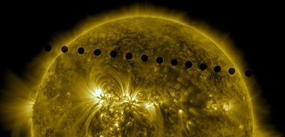 SDO's Ultra-high Definition View of 2012 Venus Transit -- Path Sequence.jpg