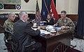 SD visits Afghanistan 170424-D-GO396-0229 (34107203321).jpg