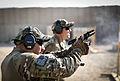 SFAT conducts range training 130927-Z-XQ077-944.jpg