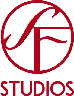 SFS logo primary v red.png