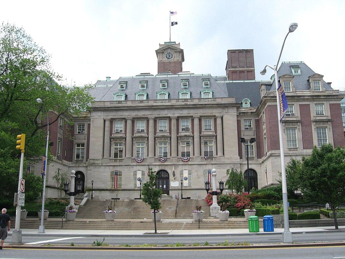 Staten island borough hall wikipedia for 10 richmond terrace staten island ny