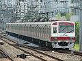 SMSC Line1 VVVF.jpg