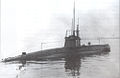 SMU-17.jpg