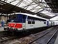 SNCF 817078 pic1.jpg