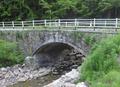 SP 154 ponte sul torrente Corvo.png