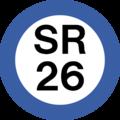 SR-26.png
