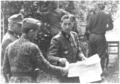 SS-Oberführer Fritz Kraemer in Normandië.png