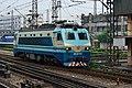 SS8 0159 at Guangzhou Railway Station (8653809009).jpg