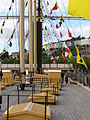 SS 'Great Britain' weather deck, Great Western Dockyard, Bristol 13.10.2005 PA130016 (10510861306).jpg