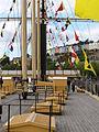 SS 'Great Britain' weather deck, Great Western Dockyard, Bristol 13.10.2005 PA130016 (10510861306).jpg