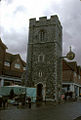 ST. GEORGE'S CHURCH, CANTERBURY, ENGLAND.jpg