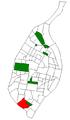 STL Neighborhood Map 04.PNG