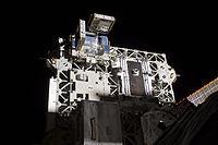 STS-129 EVA3 MISSE-7 on ELC-2.jpg