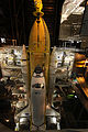 STS131-Discovery-Inside VAB9.jpg