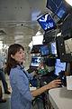 STS131 Naoko Yamazaki-12 Jan 10.jpg