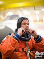 STS132 Antonelli Apr1.jpg