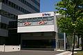 STV-Sapporo-hq-02.jpg