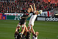 ST vs Harlequins - Match-6.jpg