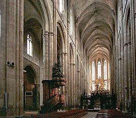 Saint maximin la sainte baume wikipedia for Piscine saint maximin la sainte baume