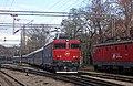 SV 441 704-5 Plavi voz 05.jpg
