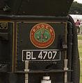 S O D E M , Gloucestershire Steam & Vintage Extravaganza 2013.jpg