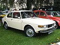 Saab 99 2 dr. white.jpg