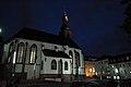 Saarbrücken (37902800134).jpg