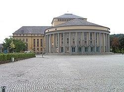 Saarbruecken-StaatsTheater2.jpg